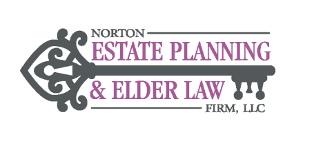 Norton Estate Planning & Elder Law Firm, LLC